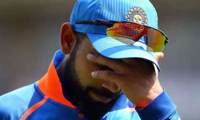sports-news-virat-kohli-injured-not-to-play-for-surrey-fitness-test-on-june-15