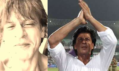 sports-news-shah-rukh-khans-message-for-his-team-kkr-from-the-shower