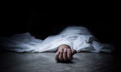 latest-news-close-aide-of-k-sudhakaran-found-dead