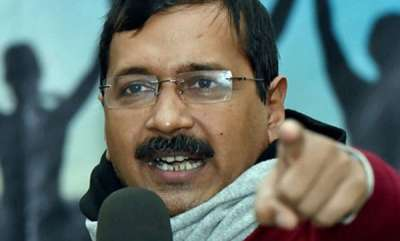 latest-news-delhi-govt-plans-to-curb-on-private-schools