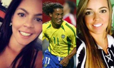 sports-news-brazilian-football-star-ronaldinho-to-marry-2-women-at-the-same-time