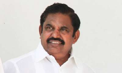latest-news-tamilnadu-chief-minister-justifies-police-firing-in-thoothukudy
