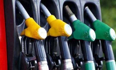 india-fuel-price-hiked-for-12th-straight-day