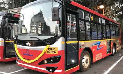 latest-news-ksrtc-ready-to-take-electric-bus-on-rent