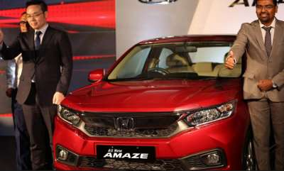auto-honda-cars-india-launches-all-new-2nd-generation-honda-amaze-in-karnataka