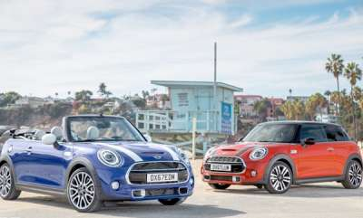 auto-new-2018-mini-cooper-launched-at-rs-297-lakhs