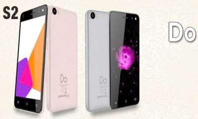 mobile-do-mobile-announces-the-launch-of-s2-in-india