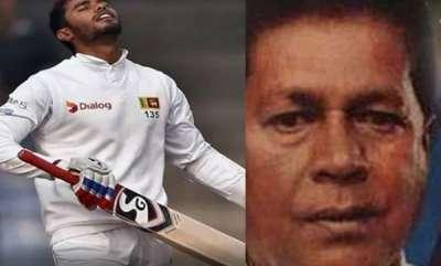 latest-news-sri-lanka-cricketer-dhananjaya-de-silva-quits-tour-after-fathers-murder