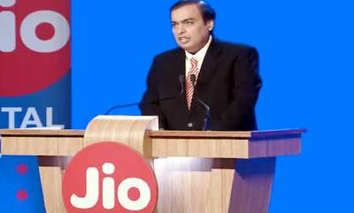 tech-news-indian-jio-to-europe-aiming-international-market