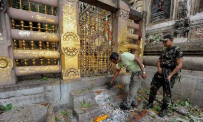 india-special-nia-court-convicts-five-im-militants-in-bodh-gaya-serial-blasts-case