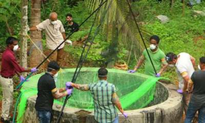 latest-news-nipah-virus