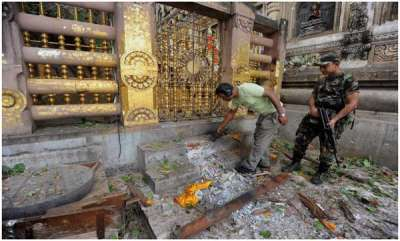 latest-news-all-5-accused-found-guilty-in-bodh-gaya-serial-blasts