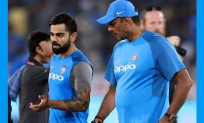 latest-news-virat-kohli-not-a-machine-but-a-human-being-ravi-shastri-on-surrey-pullout