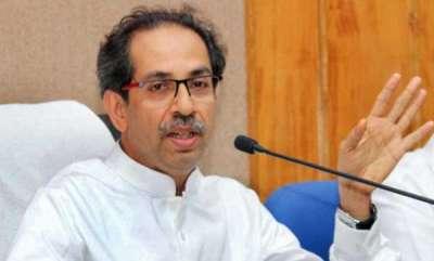 latest-news-bjp-is-mad-murderer-and-yogi-adityanath-is-hypocrite-shiv-sena