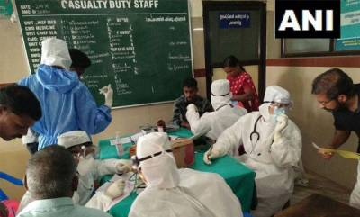latest-news-nipah-virus-travel-history-of-first-affected-sabith-will-be-checked