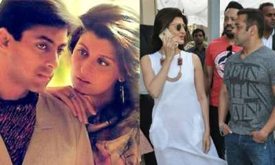 chit-chat-why-salman-khan-did-not-marry-sangeeta-bijlani