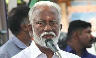 latest-news-kummanam-rajasekharan-appointed-mizoram-governor