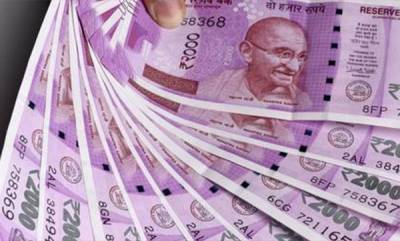 business-news-rupee-logs-best-single-day-gain-this-year-surges-56-paise-against-dollar
