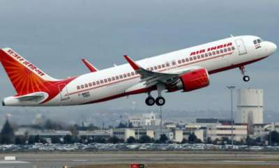 latest-news-air-india-flight-overbooked-leaves-passengers-behind-at-delhi-airport