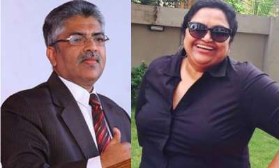 latest-news-sangeetha-lakshmanas-facebook-post-against-justice-kemal-pasha