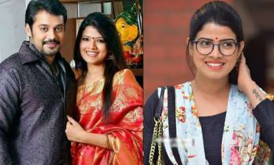 latest-news-amrutha-suresh