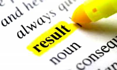 india-girls-outshine-boys-in-cbse-class-12-results