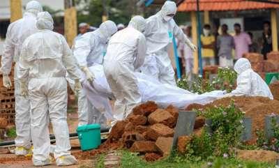latest-news-nipa-virus-death-in-kozhikode