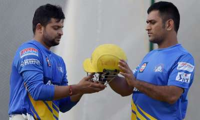 sports-news-want-to-win-trophy-for-ms-dhoni-says-suresh-raina-ipl