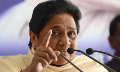 latest-news-mayawati-says-modis-countdown-has-begun-slams-use-of-public-money-to-celebrate-anniversary