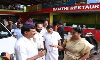 latest-news-fake-campaign-by-sanghpariwar-against-saji-cherian