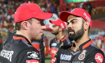 sports-news-virat-kohli-posts-emotional-farewell-message-to-brother-ab-de-villiers