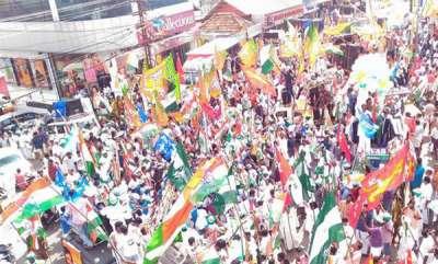 latest-news-chenganoor-byelection-kottikkalasham