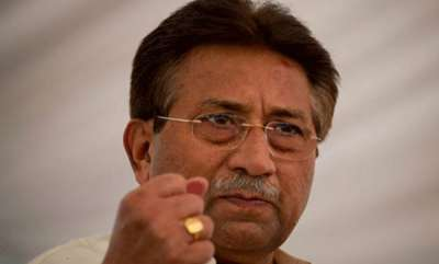 latest-news-modi-not-an-advocate-of-peace-talks-us-aligning-with-india-against-pakistan-pervez-musharraf