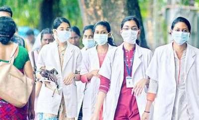 latest-news-calicut-medical-college-nipha-virus