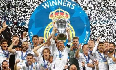 latest-news-real-madrid-win-champions-league-as-brilliant-bale-sinks-liverpool