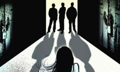 latest-news-23-year-old-pregnant-woman-allegedly-gang-raped
