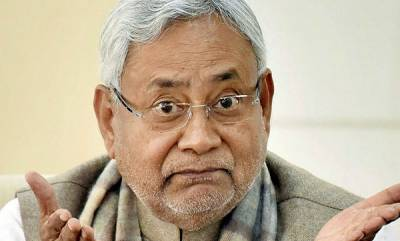 latest-news-nitish-kumar-questions-note-ban-benefits-in-big-u-turn-sushil-modi-rushes-to-control-damage