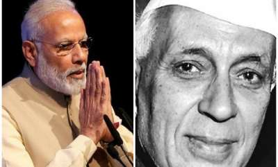 latest-news-pm-modi-remembers-jawaharlal-nehru-on-his-death-anniversary