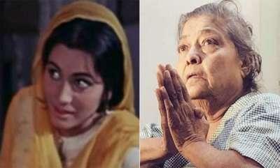 odd-news-actor-geeta-kapoor-passed-away