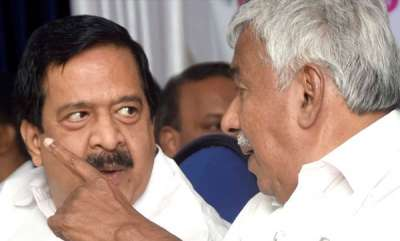 mangalam-special-oommen-chandy-has-been-appointed-as-aicc-in-charge-of-andhra-pradesh