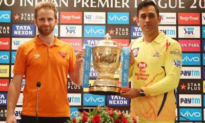 latest-news-ipl-final-sunrisers-hyderabad-vs-chennai-superkings