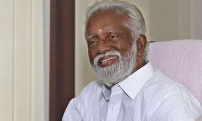 latest-news-kummanam-rajasekharan-tommorrow-take-charge-as-mizoram-governor
