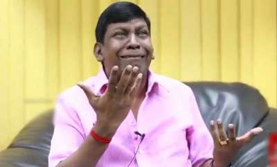 latest-news-red-card-for-vadivelu-from-kollywood