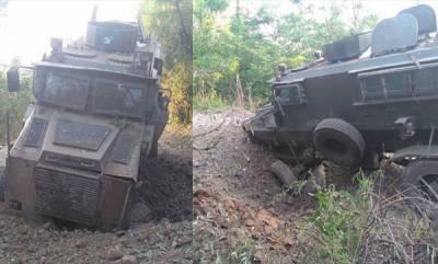 india-jawan-civilian-killed-as-militants-attack-army-camp-in-j-k