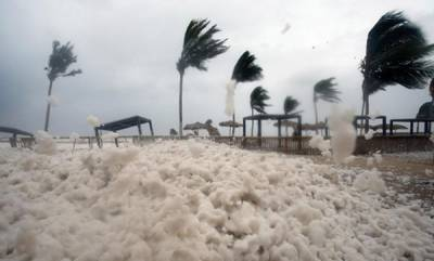 world-3-indians-among-11-killed-by-cyclone-mekunu