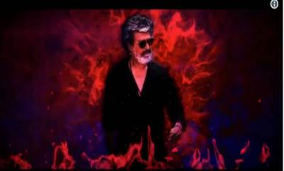 entertainment-twitter-launches-first-ever-rajinikanth-emoji-for-kaala