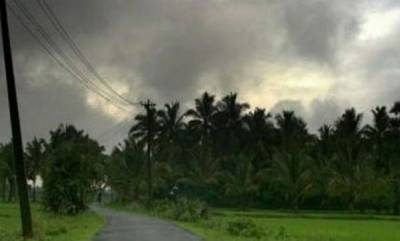 kerala-southwest-monsoon-hits-kerala-says-skymet