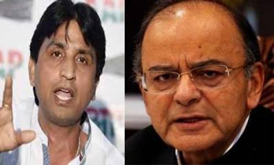 latest-news-arun-jaitley-accepts-kumar-vishwas-apology