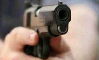latest-news-punjabi-singer-found-shot-dead