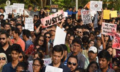 latest-news-anticipatory-bail-denied-for-youth-who-made-obscene-poster-of-kathuva-rape-victim